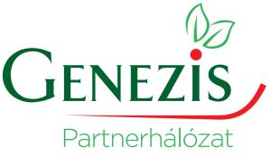 Genezis_partnerhalozat_logo