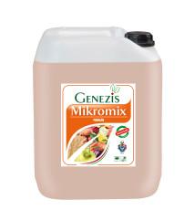 Genezis Mikromix-A Mangán