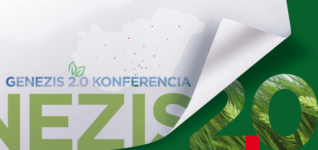 genezis-2