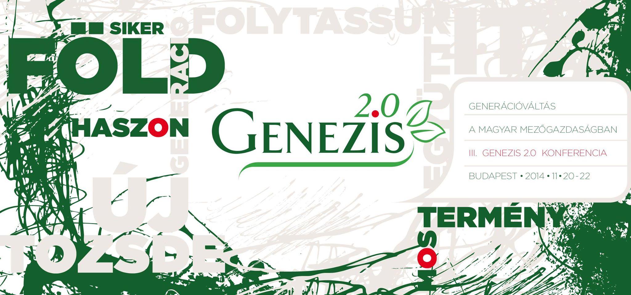genezis2.0